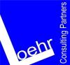 Loehr Consulting